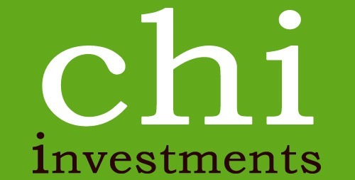 chi investments