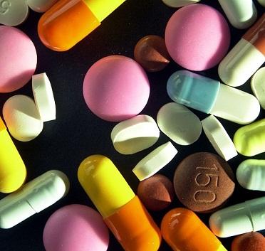 pharma_300dpi
