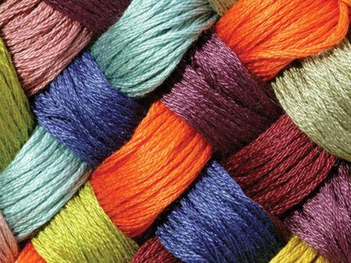textile_3_b