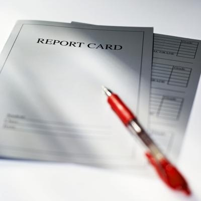 average-report-card-800x800