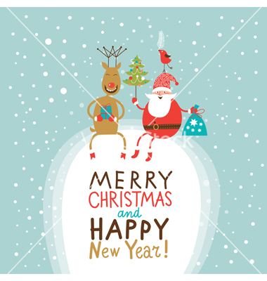 Best wishes from Dalal Stree team
