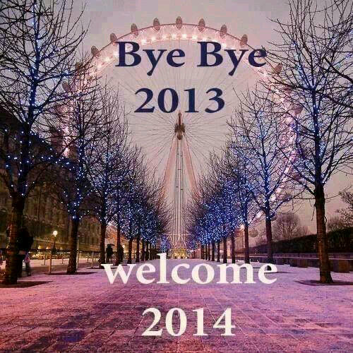 New year img